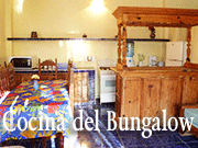 Bungalows en guayabitos bungalowsenguayabitos com for Bungalows villas del coral los ayala